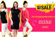 Women's Fashion / Buy Online Ladies Items and Women's Clothes From WittyBae