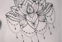 Tattovering