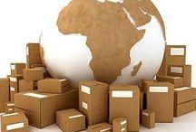 Global Green Packaging Market