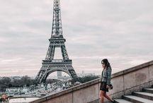 Paris ❣️