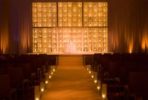 Ceremony Inspiration / by MexWeddings