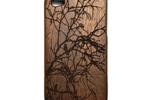 iphone case / by Lucy Smith