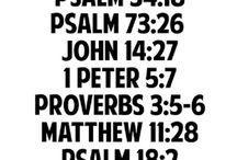 BibleSay