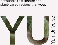 plant-based-eating / by Chaya Chaulk