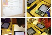 ICT-Smartboard