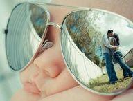 Tudo sobre os bebês