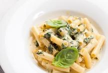 pasta PASTA pasta / gluten free, senza glutine, sin gluten, sans gluten, glutenvrij,