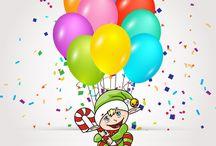 buon compleanno.!