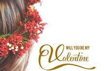Valentine's Day Shoot / www.ashleemintz.com Published on http://burnettsboards.com/2014/02/valentine/