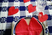 mangiare con amore♥