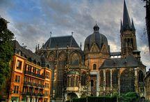 La temprana Edad Media en Europa
