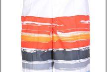 Maillot de bain de marque grande taille homme pas cher / Voici une collection de maillots de bain de grande marque pour homme rond, des tailles, de la qualité et des prix toute l'année.