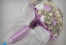 Wedding  / by Crystal Keaton