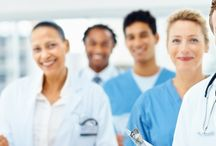Manuals Medical Staffing / The people, who wish to start their own group home business, can visit Medical Staffing Manuals online and purchase the highly affordable start-up guide.