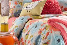 camas decoracion