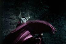 Märchen | Evil Queen