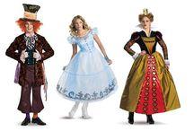 carnaval vestuário