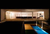 My House / Mi casa