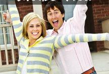FHA Home Loans / FHA Home Loans