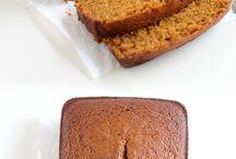 Make-Desserts / by Meagan De Guzman