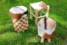 Meubles et objets / Meubles et objets de décoration pour l'aménagement de votre intérieur.