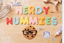 main pic of nerdy nummies
