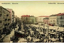 Plac Muranowski