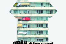 BRAK.clothing presents / Our projects and products. Enjoy the awsomness.