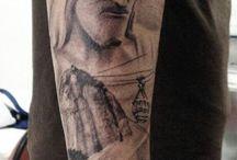 Tattoo yasmin