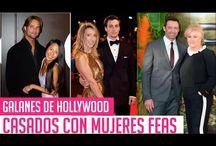 New / Noticias