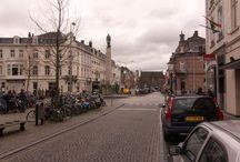 Maastricht / Foto's in en rond Maastricht