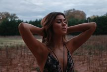 Natalie Barbu Photography / North Carolina Based Beginning Photographer