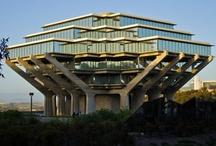 Architektur / by Diehaushaltshilfen Gmbh