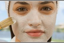 Gesichtmaske