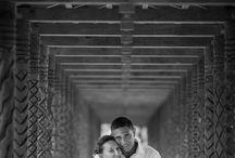 My wedding / Destination Wedding in Samoa. Maori/Samoan/Kiwi Wedding