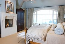Master Suite / Master Suite Design and Inspiration