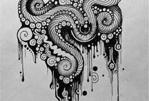 Creativeness