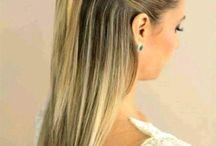Skin,nails,hair