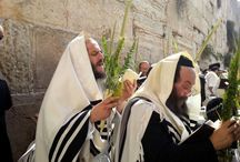 Sukkot and the Coming of the Messiah / Sukkot reminds us that Adonai will never forget His people.