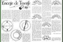 Teterife