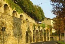 Italy / Places to see 2014