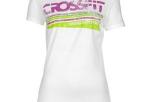 CrossFit  / by Chase L.