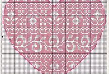 + Cross Stitch Projects To Try + / In order to combat spam DO NOT INVITE OTHERS. If you do you may both be removed and reported as spam. Please note that any irrelevant or inappropriate pinning will get you removed as well. Please report any SPAM pins to me. If pin leads to a questionable site you will be removed and blocked. No double pins! Wish to contribute? Comment on my latest pin. Thank you!