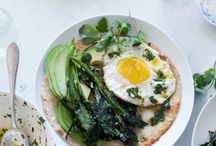Recipe Ideas for Broccoli Rabe