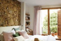 Camas/Beds