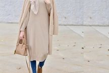 hijab style / all of about hijab style