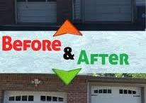 overhead garage door repair South Jersey / If you have a broken spring, call our experts to do some evaluation. As soon as we identify the root cause of the problem, we will come up with the best solution to address the problem.