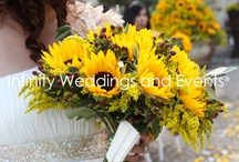 Kayla's wedding / by Olivia Laird