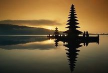 Bali chinta