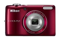 Digital Cameras & Accessories / Cool products for Digital Camera Enthusiasts! / by Expert Digital Photography